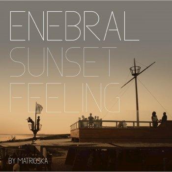 Testi Enebral Sunset Feeling
