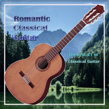 Testi The Best of Romantic Classical Guitar 21