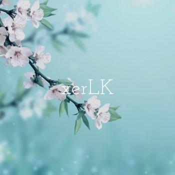 Testi Heavenly - Single