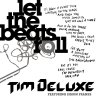 Let The Beats Roll - Radio Edit