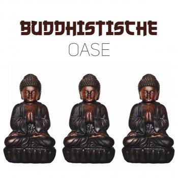 Testi Buddhistische Oase: Entspannende Naturgeräusche für Meditation, Innere Ruhe, Ausgeglichenheit und Harmonie