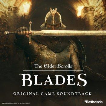 Testi The Elder Scrolls Blades: Original Game Soundtrack