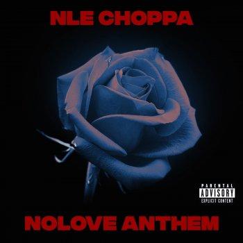 Testi Nolove Anthem
