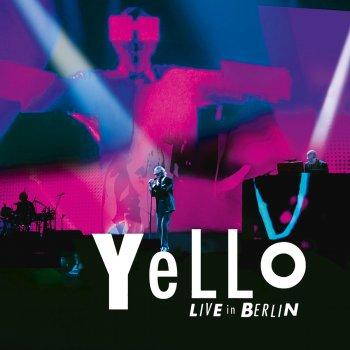 Testi Live In Berlin