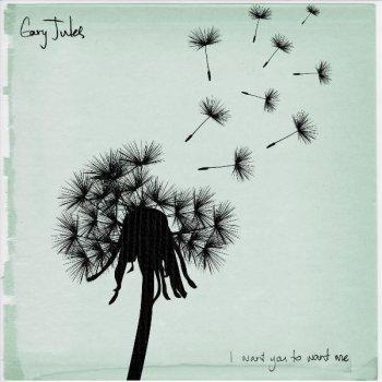 Testi I Want You to Want Me - Single