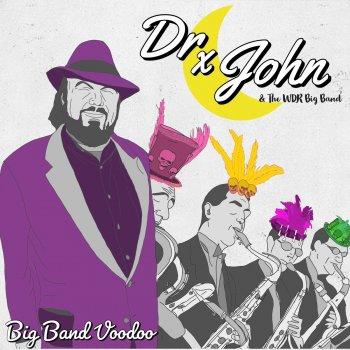 Testi Big Band Voodoo