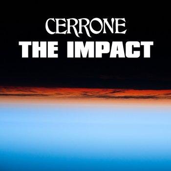 Testi The Impact