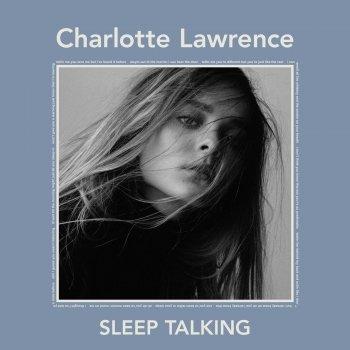 Testi Sleep Talking