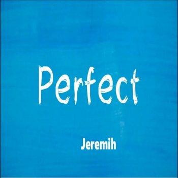 Testi Perfect