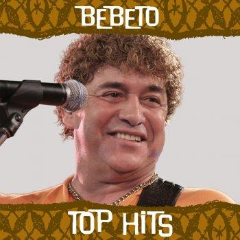 Testi Top Hits