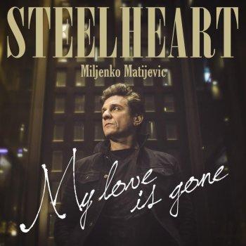 Steelheart my love is gone lyrics musixmatch - My love gone images ...