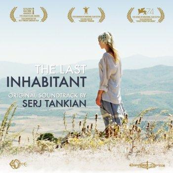 Testi The Last Inhabitant (Original Motion Picture Soundtrack)