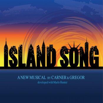 Island Song by Carner & Gregor album lyrics   Musixmatch - Song