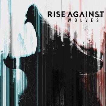 Testi Wolves