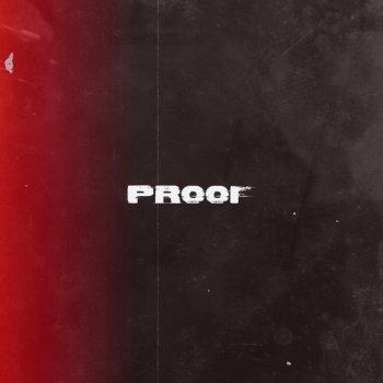 Testi Proof - Single