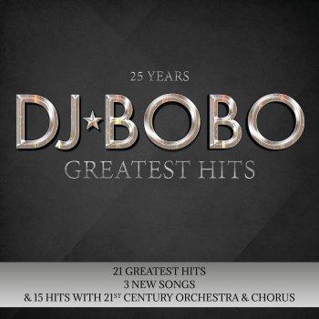 Testi 25 Years - Greatest Hits