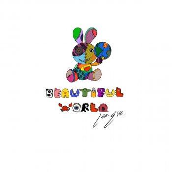 Testi Beautiful World