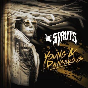 Testi YOUNG & DANGEROUS