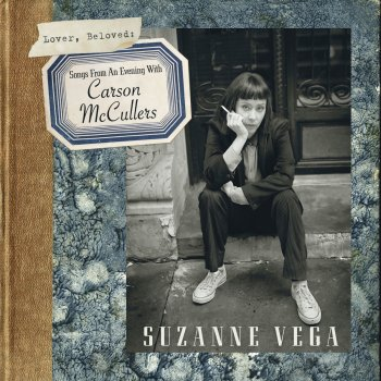 Testi Lover, Beloved: Songs from an Evening with Carson Mccullers