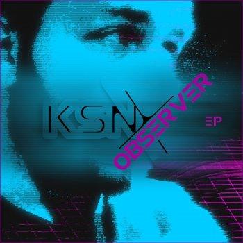 Ksnx - Before It Ends Lyrics