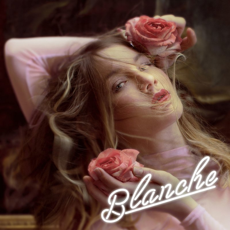 Blanche - City Lights (Acoustic) Lyrics | Musixmatch