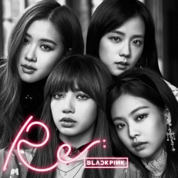 Testi Re: BLACKPINK