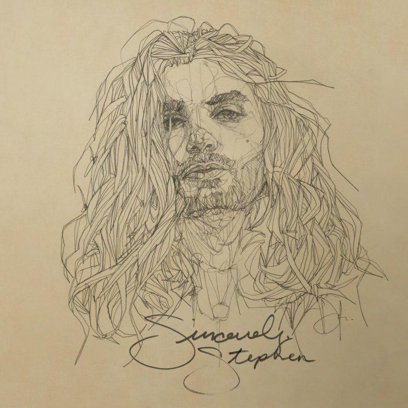 Lyric sincerely lyrics : Stephen - Sincerely Lyrics | Musixmatch
