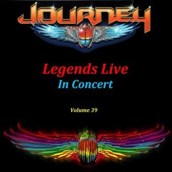 Testi Legends Live In Concert, Vol. 39
