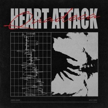 Testi Heart Attack