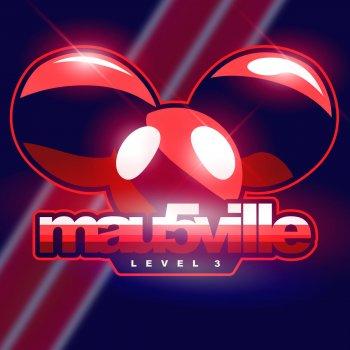 Testi mau5ville: Level 3