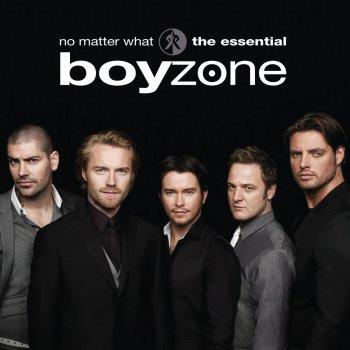 Testi No Matter What: The Essential Boyzone