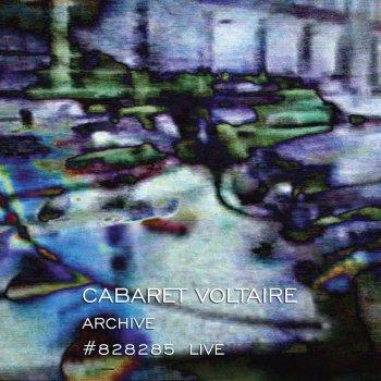 Testi Archive #828285 Live