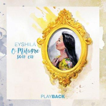 Em Tua Presença Playback Testo Eyshila Mtv Testi E Canzoni