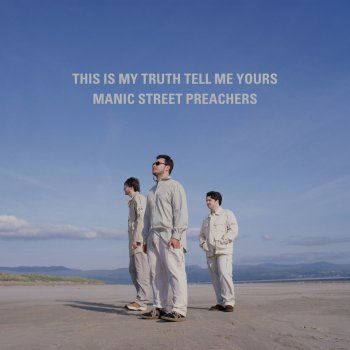 Testi This Is My Truth Tell Me Yours: 20 Year Collectors' Edition (Remastered)