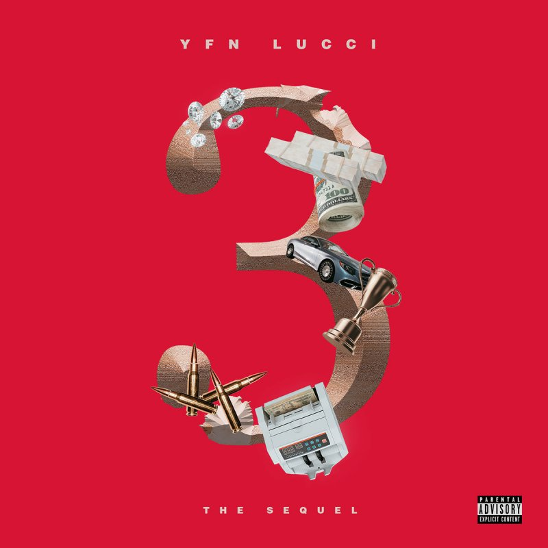 YFN Lucci - Oct  24th Lyrics | Musixmatch