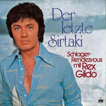 Testi Der Letzte Sirtaki: Schlager-Rendezvous mit Rex Gildo