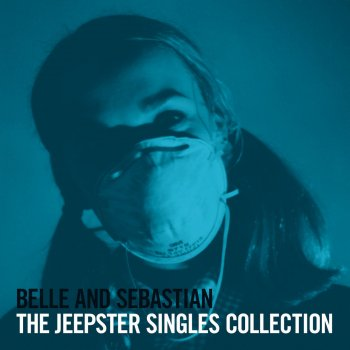 Testi The Jeepster Singles Collection