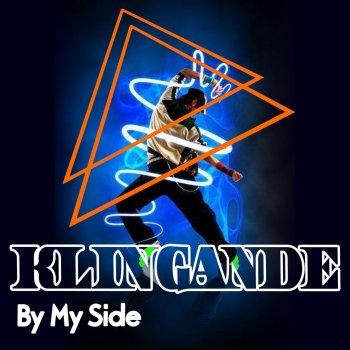 Testi By My Side - Single