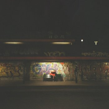 Testi Nei treni la notte