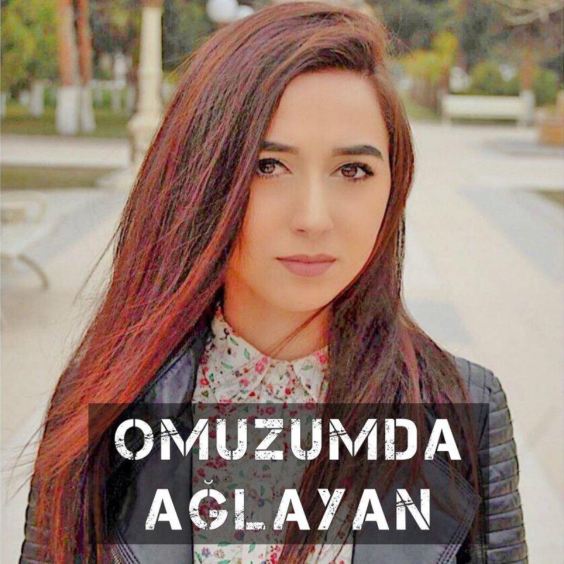 Nigar Muharrem Omuzumda Aglayan Bir Sen Lyrics Musixmatch