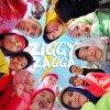 Ziggy Zagga lyrics – album cover