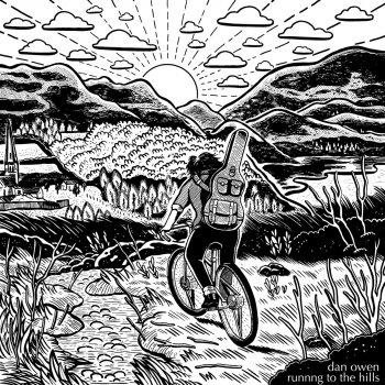 Testi Running to the Hills - EP