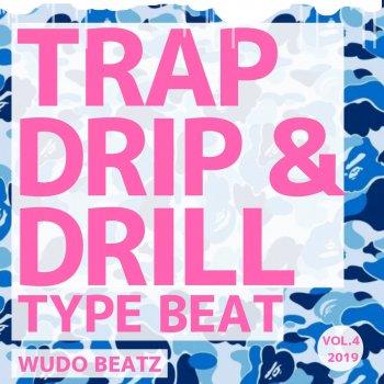 Testi Trap Drip & Drill Type Beat, Vol. 4