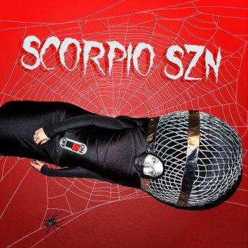 Testi Scorpio SZN - EP