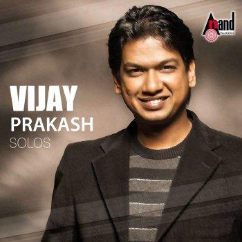 Testi Vijay Prakash Hits Solo's