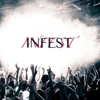 Testi Infest (Visual Kei New Song)