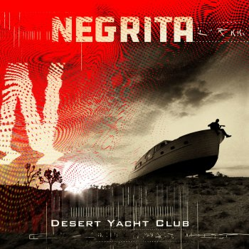 Testi Desert Yacht Club