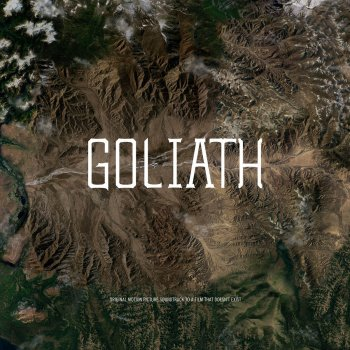 Testi Goliath (Original Motion Picture Soundtrack to a Film That Doesn't Exist)