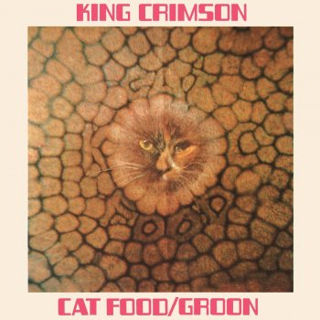 Testi Cat Food: 50th Anniversary Edition