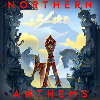 Testi Northern Anthems